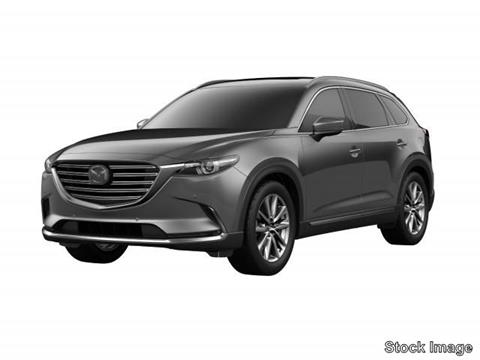 2018 Mazda CX-9 for sale in Fairless Hills, PA