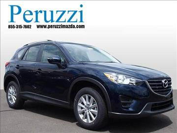 2016 Mazda CX-5 for sale in Fairless Hills, PA