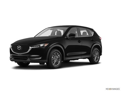2019 Mazda CX-5 for sale in Fairless Hills, PA