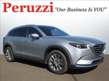 2016 Mazda CX-9 for sale in Fairless Hills, PA