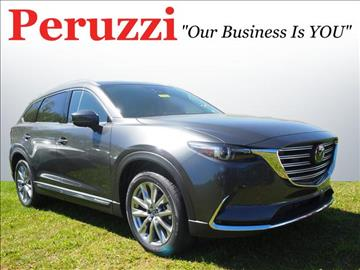 2017 Mazda CX-9 for sale in Fairless Hills, PA