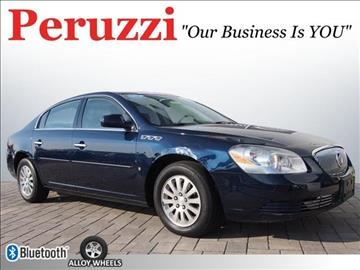 2008 Buick Lucerne for sale in Fairless Hills, PA