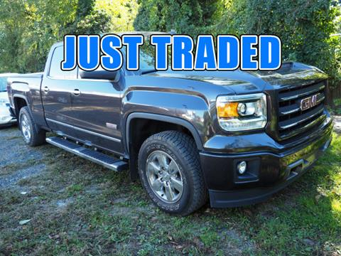 2014 GMC Sierra 1500 for sale in Fairless Hills, PA