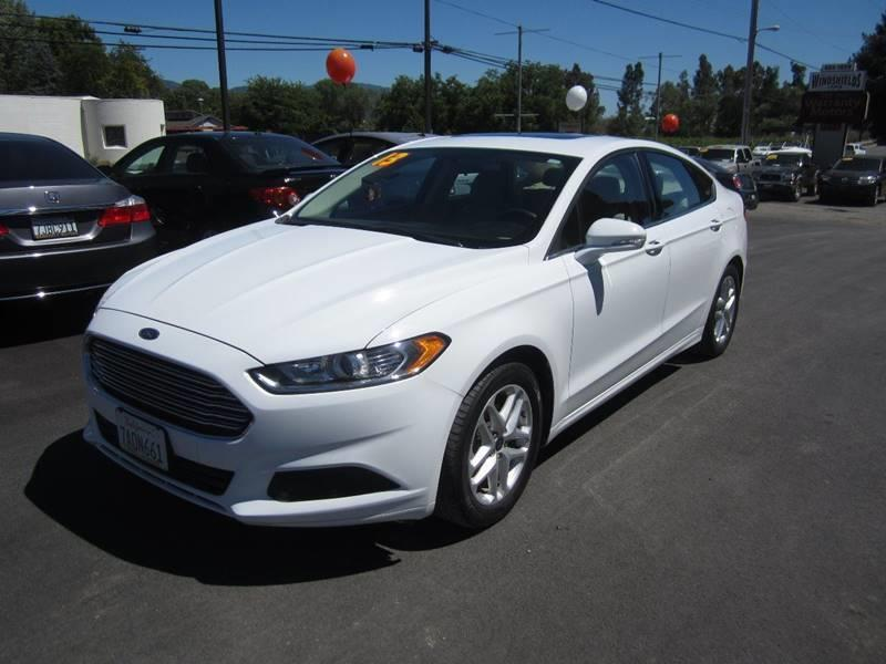 needs you informations fusion focus ecoboost dimensions ford design se interior all
