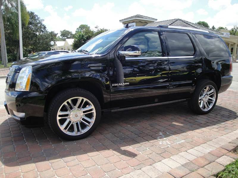 Prestige Motors Florida Impremedia Net