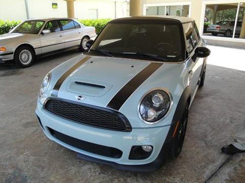 prestige motors of viera used cars melbourne fl dealer. Black Bedroom Furniture Sets. Home Design Ideas