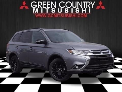 Green Country Mitsubishi >> Green Country Duruxx