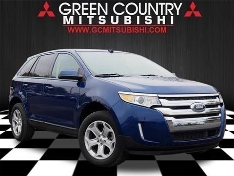 Classic Chevrolet Owasso Ok >> Ford For Sale in Owasso, OK - Carsforsale.com