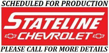 2019 Chevrolet Blazer for sale in Iron River, MI