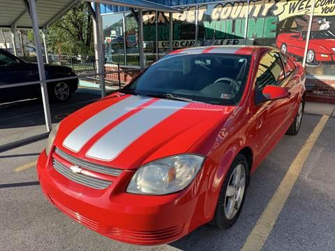 2008 Chevrolet Cobalt for sale in Windber, PA