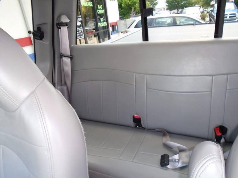 2000 Ford F-150 4dr Lariat Extended Cab LB - Stuart FL