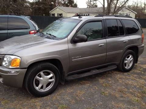 Gmc Used Cars Pickup Trucks For Sale Ghent 9 H Auto Inc