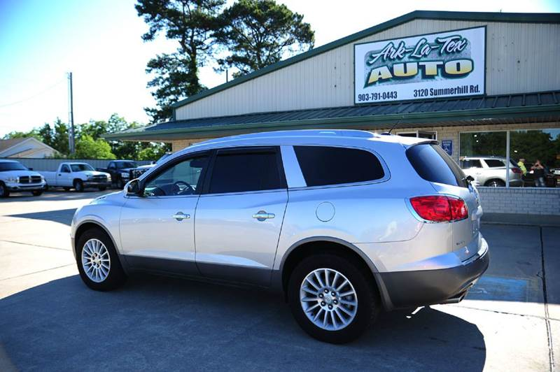 hills fairless used pa leather buick details vehicle enclave awd id