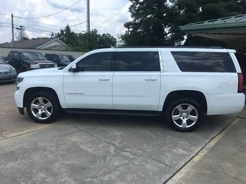 Car Dealerships In Texarkana >> Arklatex Auto Car Dealer In Texarkana Tx