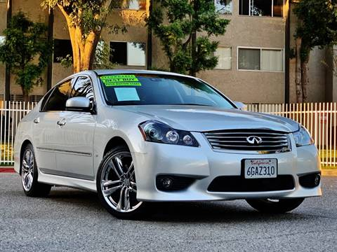 infiniti m35 for sale in north hollywood ca g g auto wholesale infiniti m35 for sale in north