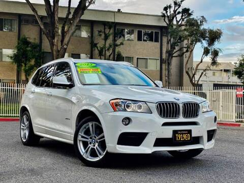 G And G Auto >> G G Auto Wholesale Car Dealer In North Hollywood Ca