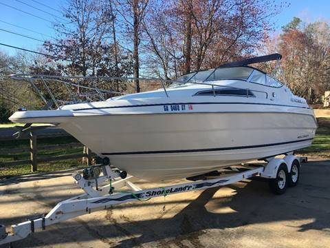 1996 Wellcraft Excel for sale in Atlanta, GA