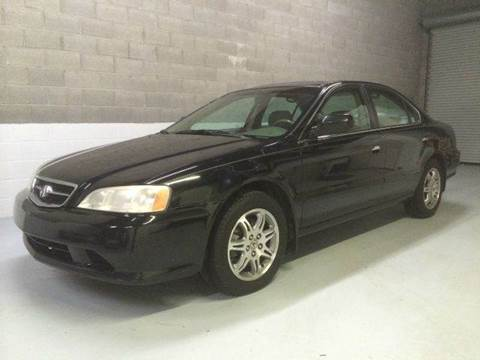 2000 Acura Tl 3 2 >> Used Cars Atlanta Used Cars Atlanta Ga Austell Ga All Eight Autos