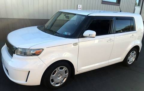 2009 Scion xB for sale in New Holland, PA