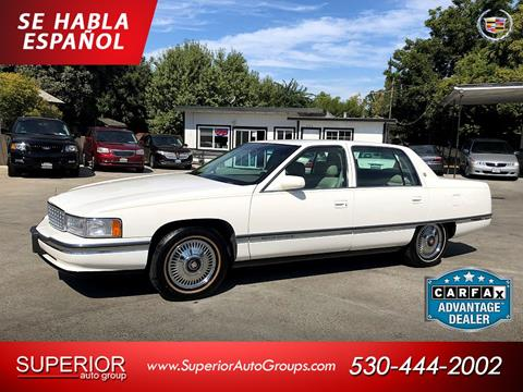95 cadillac deville manual 1 manuals and user guides site u2022 rh mountainwatch co Blue Cadillac DeVille Amazon 64 Cadillac Green