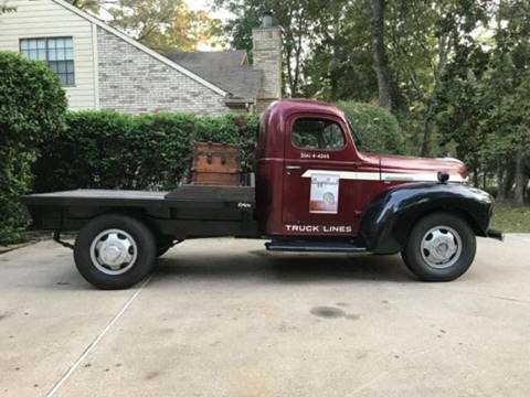 1949 Austin-Healey Sprite MKIII