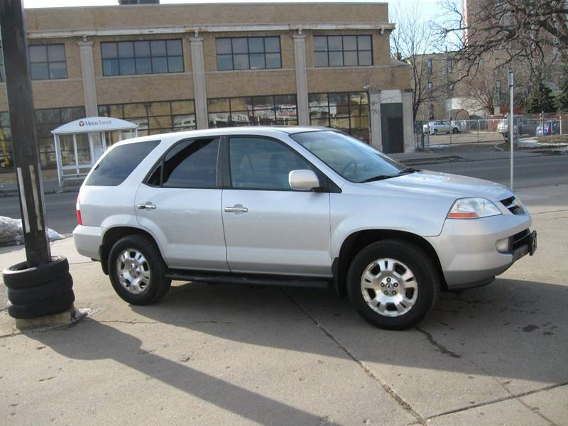 do shift control remove transmission i the from mdx untitled acura graphic cable how