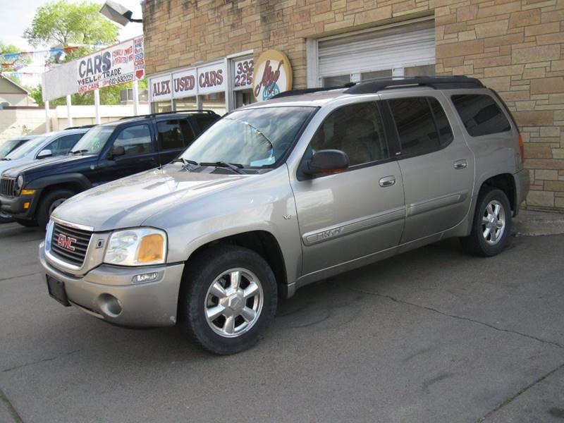 monticello minneapolis mn st minnesota dealer buick paul and hp encore metro gmc serving wm in west