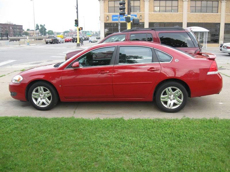 Used Cars Minneapolis >> Alex Used Cars Used Cars Minneapolis Mn Dealer