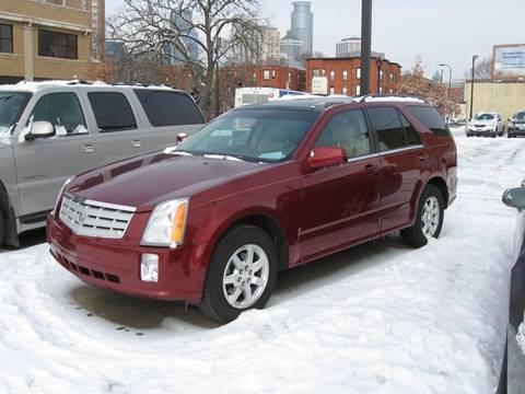 Used Cars Minneapolis >> Alex Used Cars Car Dealer In Minneapolis Mn