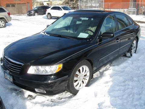 Used Cars Minneapolis >> Used Cars For Sale In Minneapolis Mn Carsforsale Com