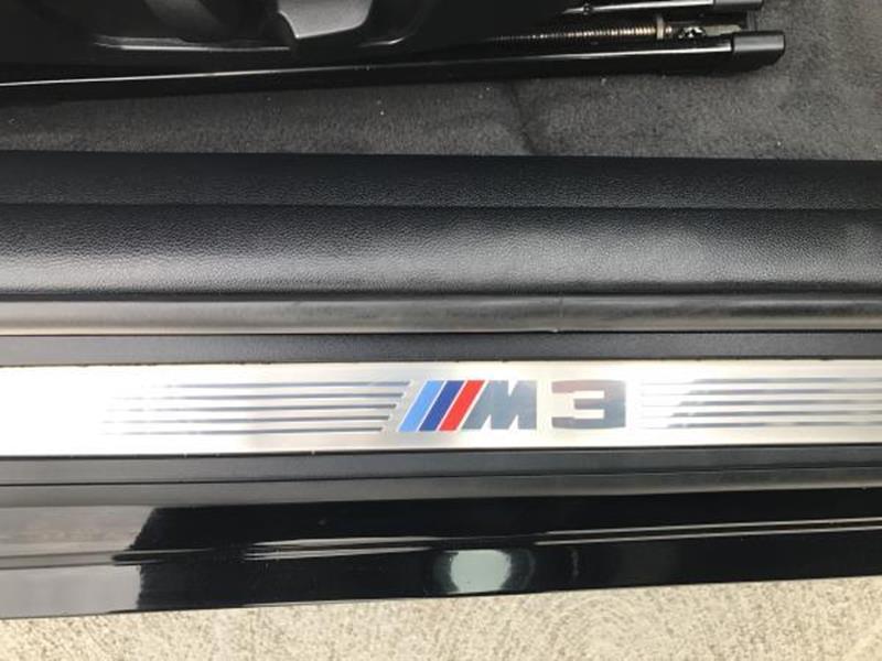 2008 Bmw M3 2dr Coupe In San Jose CA - Wholesale Auto Plaza Inc.