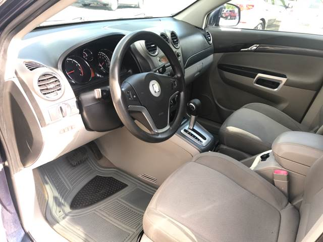 2009 Saturn Vue for sale at BK2 Auto Sales in Beloit WI