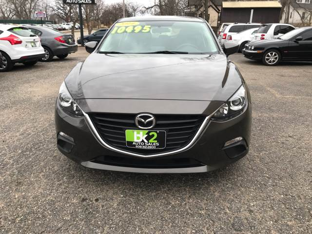 closer will off to hatch go prices states for mazda new later brand be in united kodo announced autonation the design shows fall on sale this launch