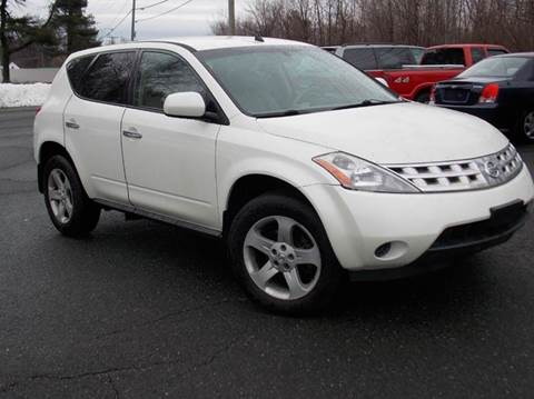looking buy car these reviews a nissan to how about used murano review
