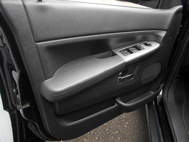 2010 Jeep Grand Cherokee 4x4 Laredo 4dr SUV - Neptune NJ