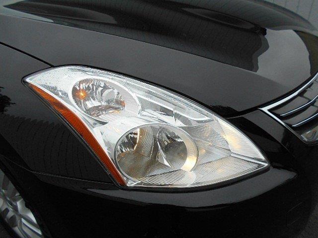 2010 Nissan Altima  - Neptune NJ