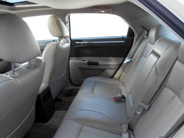 2007 Chrysler 300 C 4dr Sedan - Neptune NJ