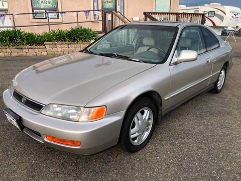 deruelles auto sales  cars shingle springs ca dealer