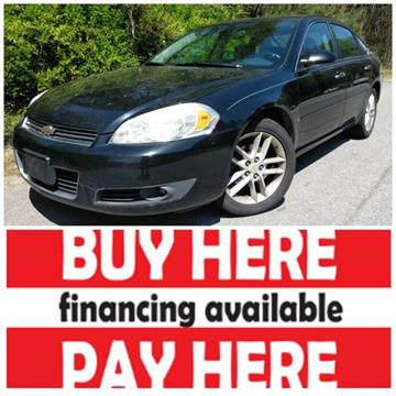 used cars durham used pickup trucks bahama nc butner nc
