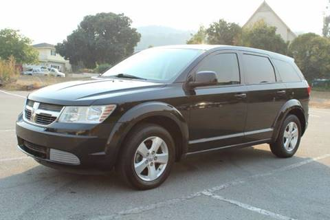 2009 Dodge Journey for sale in San Bruno, CA