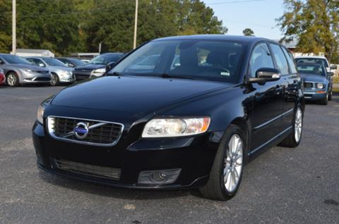 2011 Volvo V50 for sale in Conway, SC