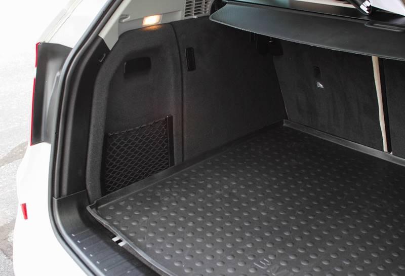 2015 BMW X3 for sale at BAVARIAN AUTOGROUP LLC in Kansas City MO