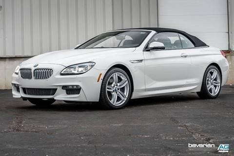 Bmw Kansas City >> Bavarian Autogroup Llc Car Dealer In Kansas City Mo