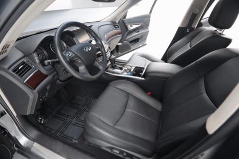2015 Infiniti Q70L for sale in Grand Rapids, MI