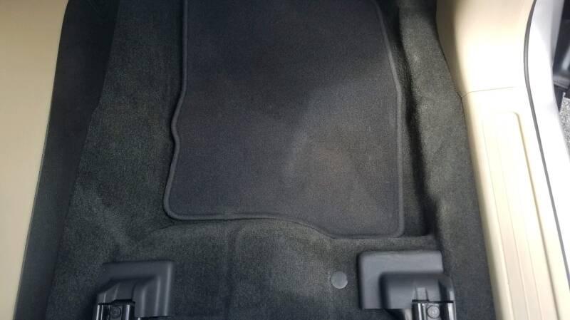 2014 Ford Taurus SEL 4dr Sedan - Alamogordo NM