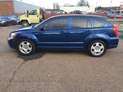 2009 Dodge Caliber for sale in Forrest City, AR