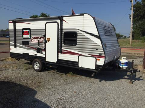 2019 Coleman Lantern for sale in Forrest City, AR