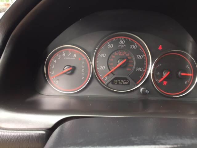 2004 Honda Civic EX 2dr Coupe - Forrest City AR