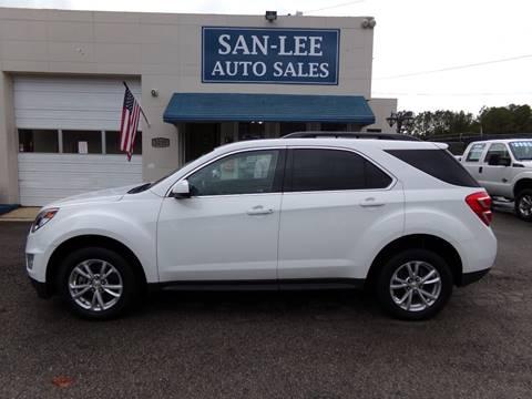 Used Cars Sanford Nc >> San Lee Auto Sales Used Cars Sanford Nc Dealer