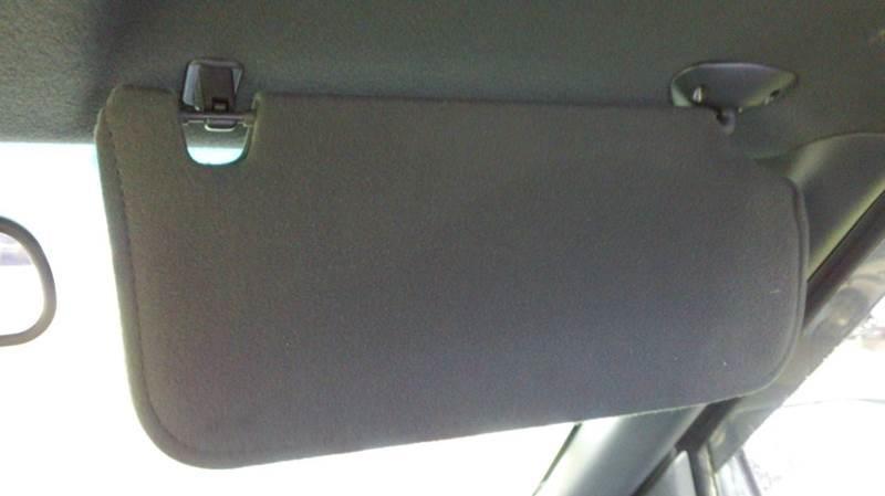 2001 Chevrolet S-10 2dr Standard Cab LS 2WD LB - Bellevue OH